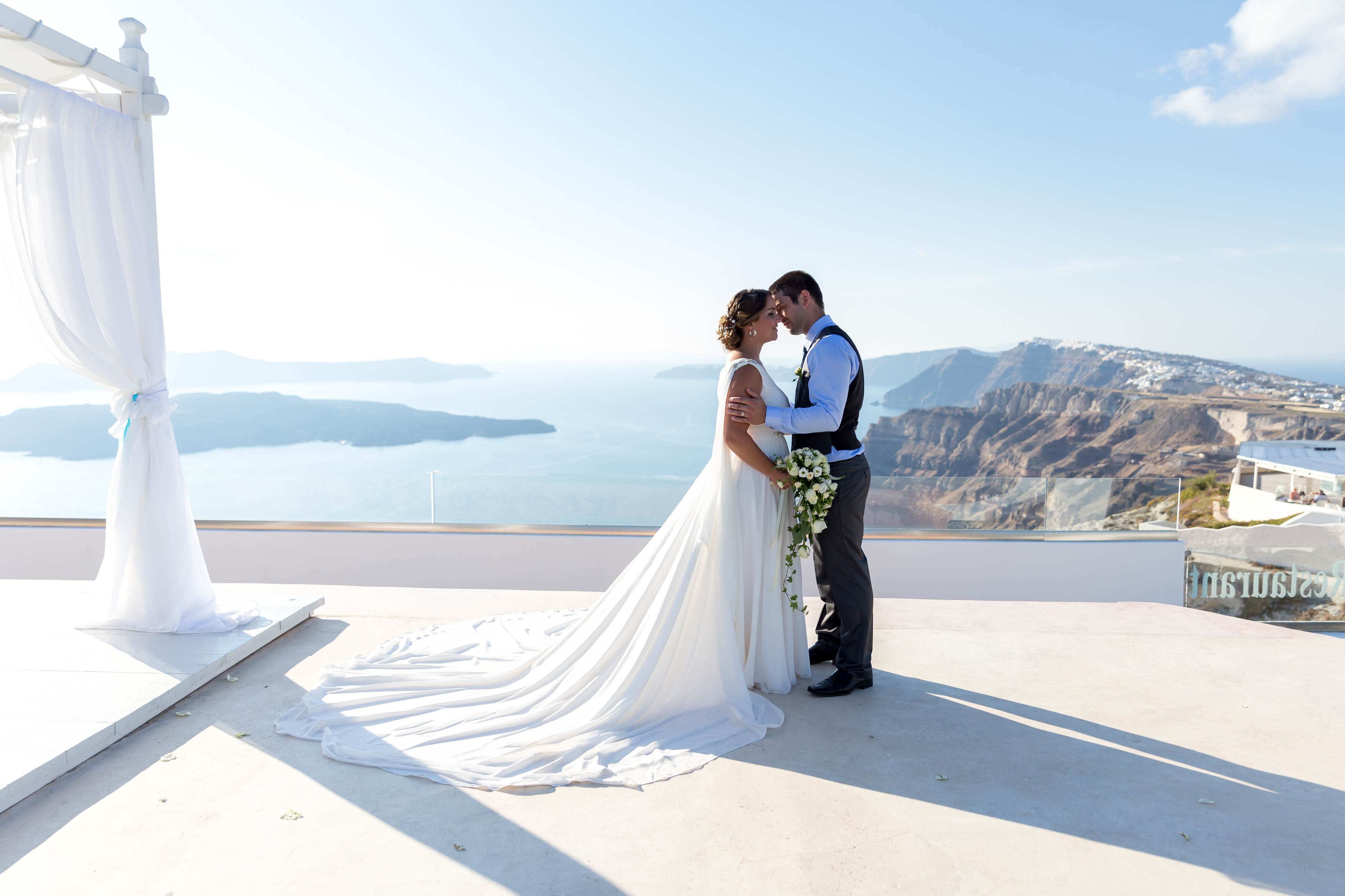 Planet Holidays Weddings